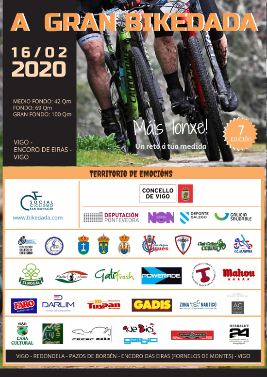 Cartel_Bikedada Final Patrocinadores_2020R550